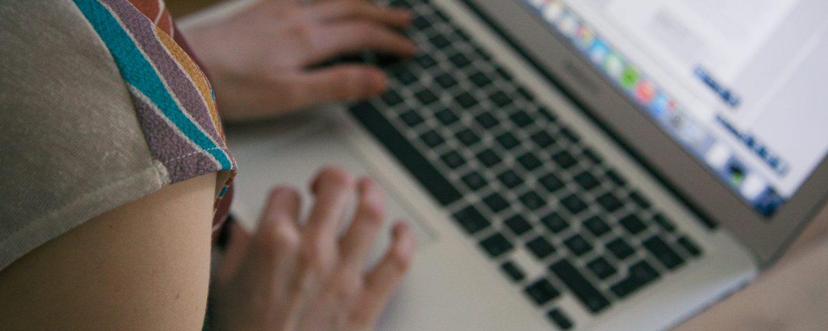 Site Internet Germiflor