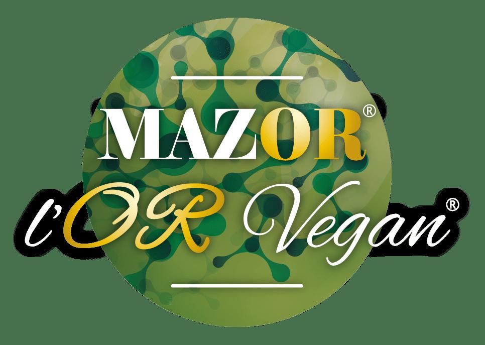 Mazor