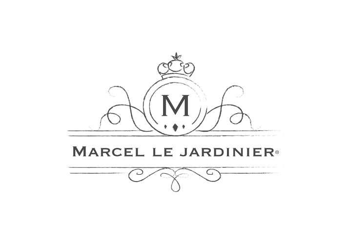 Germiflor gammes de produits mazor for Le jardinier