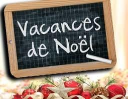 offres de travail tunisie 2020